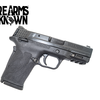 S&W M&P9 Shield M2.0 EZ 3.675″ 8+1, 9mm