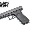 Glock 21 Gen 4 BLK .45 ACP 4.6-inch 13Rds