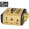 Body Brass - Toxic Masculinity Increasing Soap