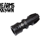 Aero Precision Muzzle Break VG6 Epsilon 5.56/.223