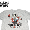 Fudd Life T-Shirt