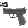 """Ruger , SR22 , Rimfire Pistol , 22 LR , 3.5"""" Barrel 10 Rd"""