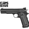 "Armscor , Rock Island 1911 Ultra FS , Pistol , 45ACP , 5"" Barrel , 8 Rds"