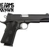 Armscor , Rock Island Rock Series Pistol 45ACP