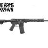 """Ruger , AR-556 , 223 Remington/556NATO , 16.1"""" Barrel , 30 Rds"""