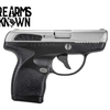 "Taurus Spectrum .380 ACP Semi Auto Pistol 2.8"" Barrel 6 Rounds"