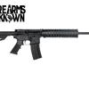 "Diamondback Firearms , DB15 , Semi-automatic Rifle , .223/556NATO , 16"" Barrel , 10"" Free Float Rail"