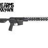 "Radical Firearms RF15 , 15""HG ,  Rifle , 223 Rem/556NATO , 16"" SOCOM"