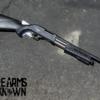 LKCI Omega P12 Shotgun 12GA
