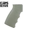 MFT Engage Enhanced AK47 Pistol Grip FG