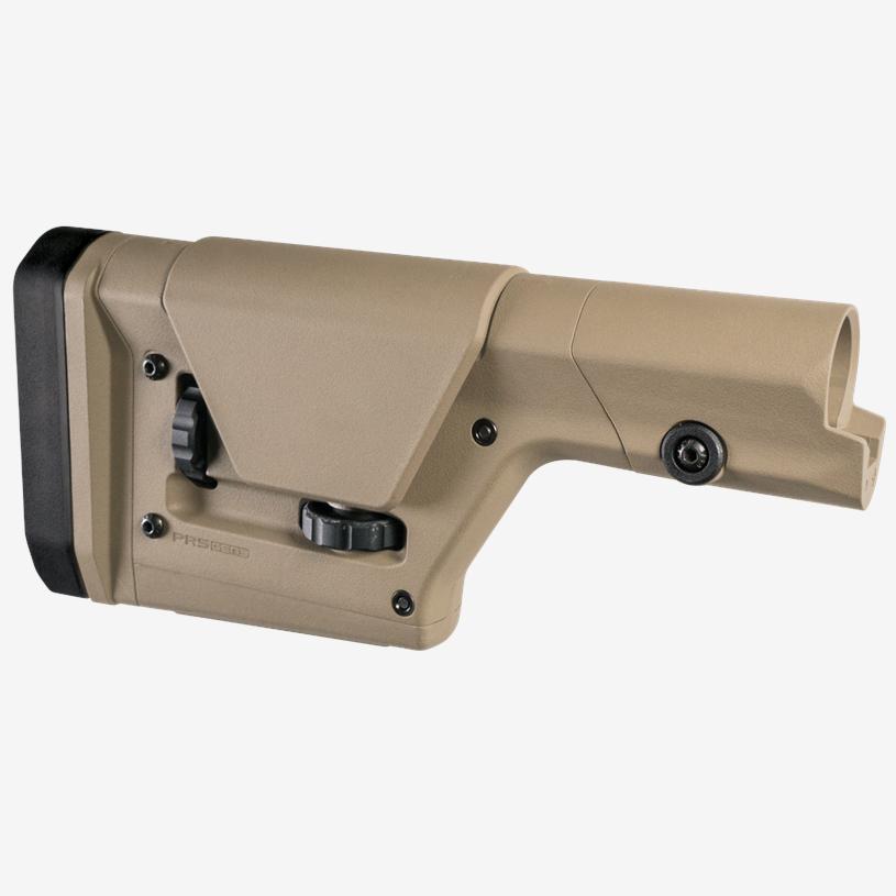 Magpul PRS GEN3 Precision-Adjustable Stock