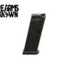 Glock G42 OEM Magazine .380 Auto, 6RD