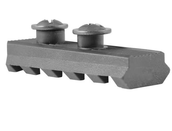 "MFT Standard Handguard Picatinny Rail Mount 2.2"""