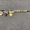 "Cadex - CDX-MC-Kraken Multi-caliber (308 Win, 20"" Barrel) (KIT)"