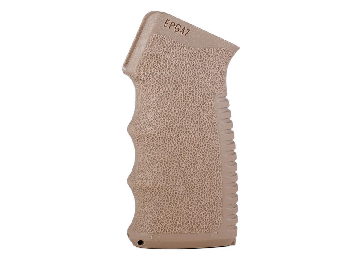 MFT Engage Tactical Pistol Grip AK47