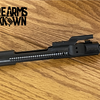 M16 Nitride BCG Assembly