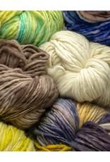 Soul Wool Soul Wool Super Bulky