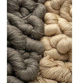Soul Wool Soul Wool Silk