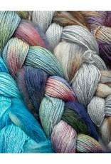 Alpaca Yarn Company Kindred Spirit Braid