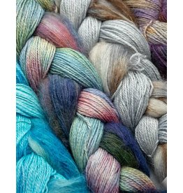 The Alpaca Yarn Company Kindred Spirit Braid