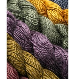 The Alpaca Yarn Company Astral
