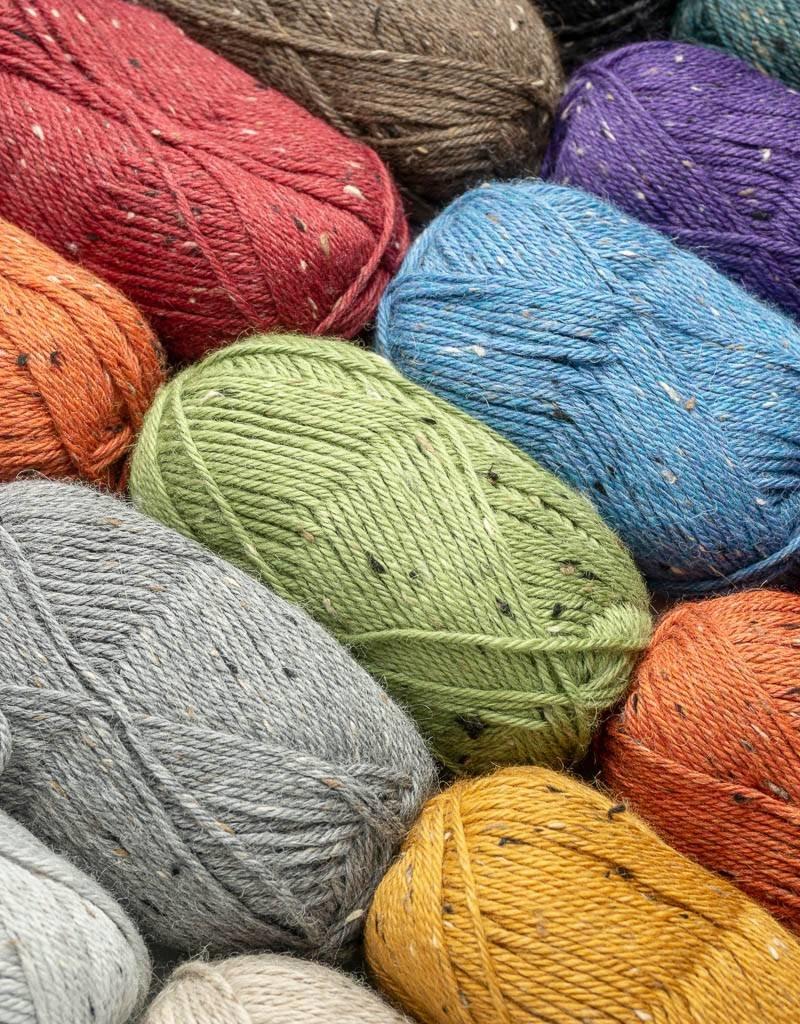 Alpaca Yarn Company Classic Alpaca Tweed