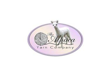 Alpaca Yarn Company