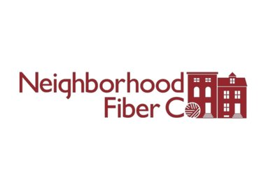 Neighborhood Fiber Company