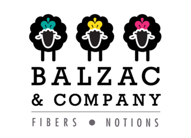Balzac & Co