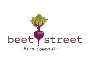 Beet Street Yarn Co
