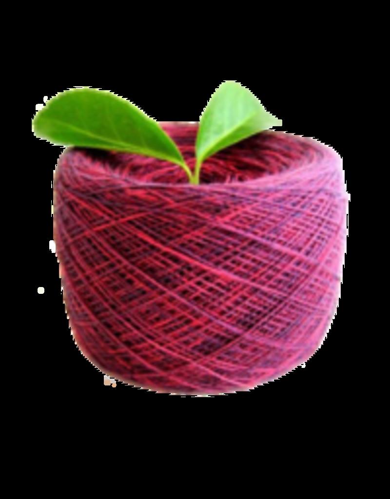 Apple Tree Knits Plush Gradient