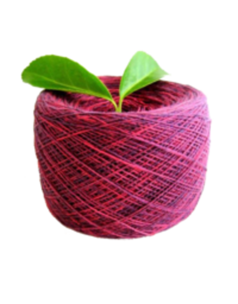 Apple Tree Knits Plush Standard