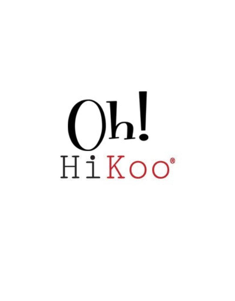 HiKoo OH!