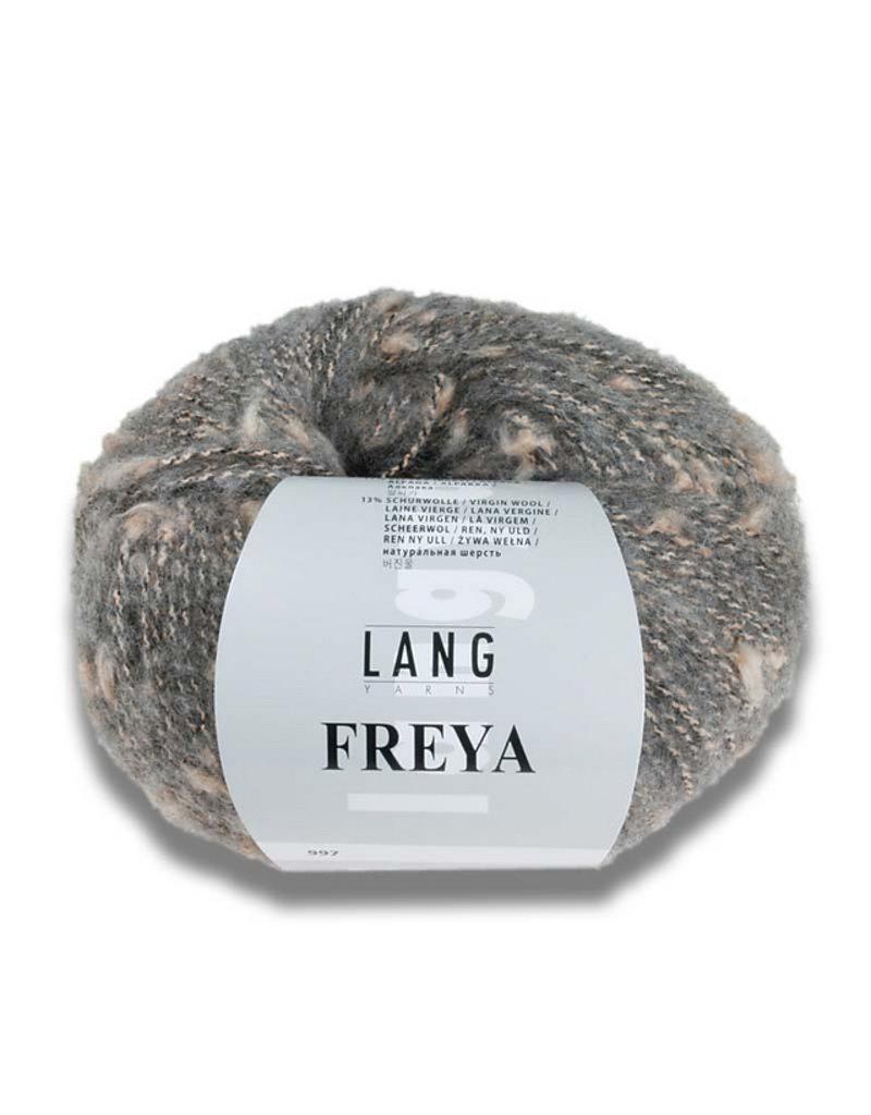 Lang Yarns Freya