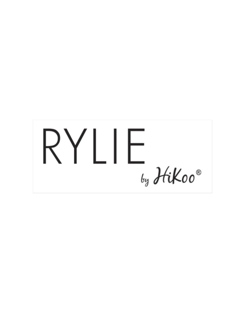 HiKoo Rylie