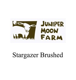 Juniper Moon Farm Stargazer Brushed