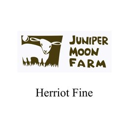 Juniper Moon Farm Herriot Fine