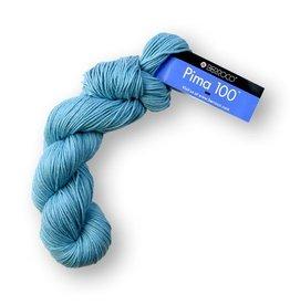 Berroco Pima 100 cotton