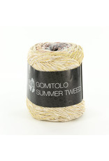 Lana Grossa Gomitolo Summer Tweed