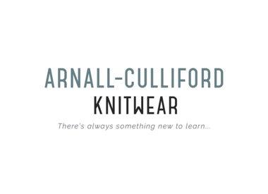 Arnall-Culliford Books