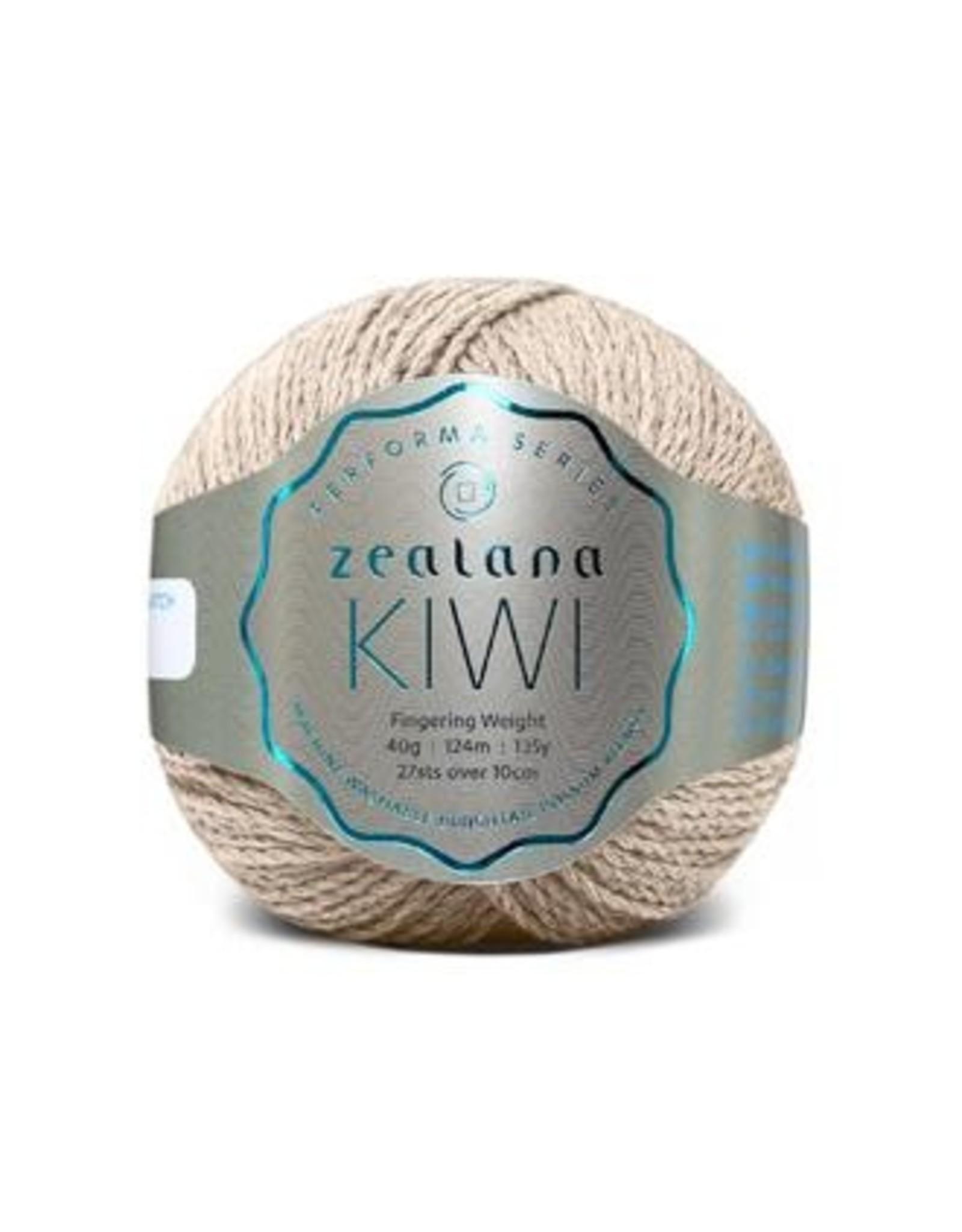 Zealana Kiwi