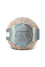 Zealana Kauri