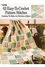 Class - Crochet