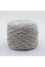 Habu Textiles a-1 tsumugi silk