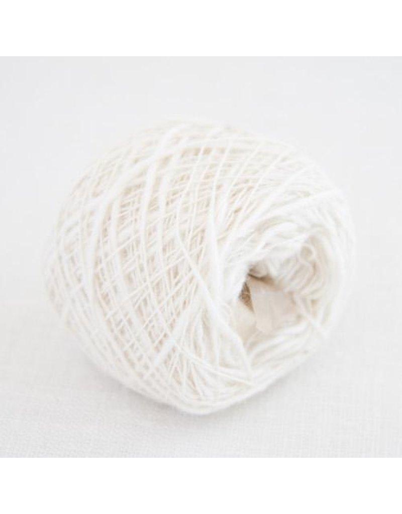 Habu Textiles n-45 nerimaki cotton