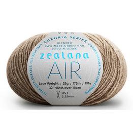 Zealana Air Lace
