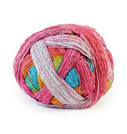 Schoppel Wolle Zauberball Cotton