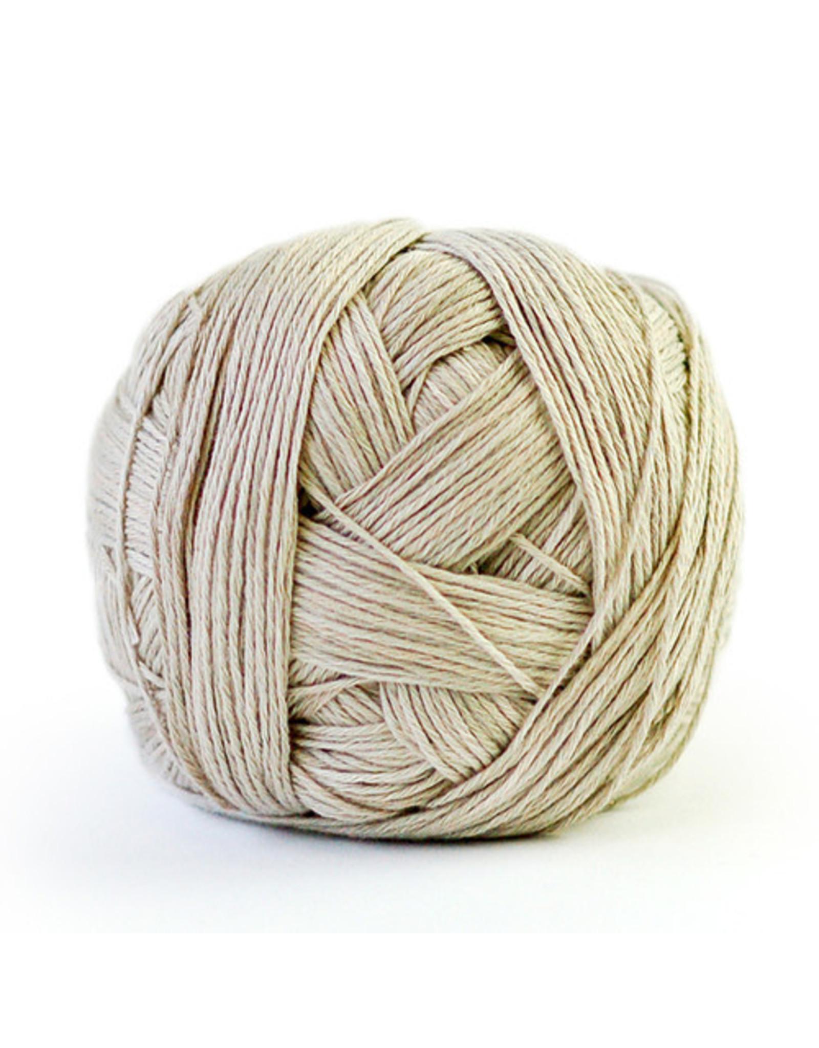 Schoppel Wolle Cotton Ball