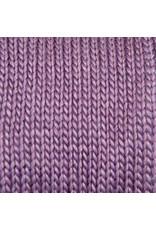 The Alpaca Yarn Company Astral