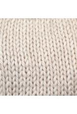 The Alpaca Yarn Company Snuggle